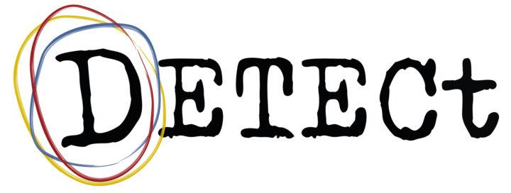 Logo DETECT