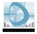 Logo ville de Deauville